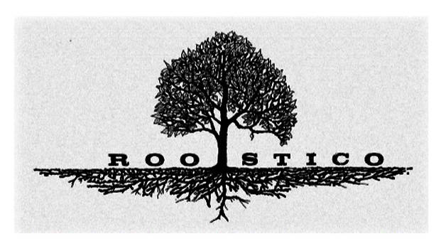 Rootstico