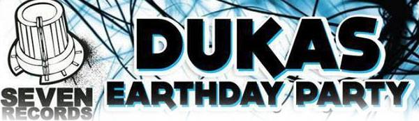 dukasbday2