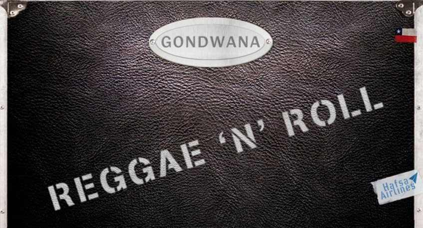 gondwanadisco