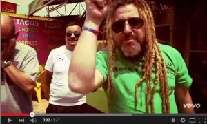 gondwana_video