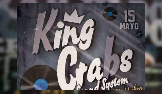 king_crab_xochimilco
