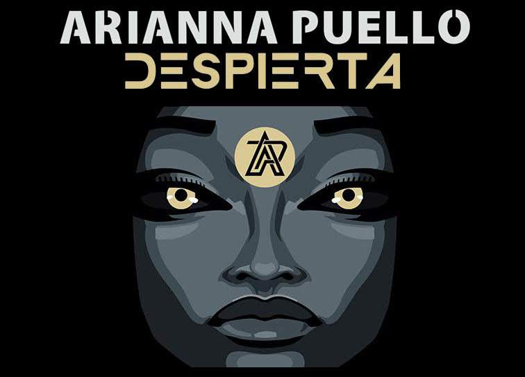 ariannadisco