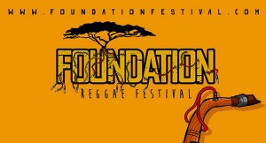 foundationfest